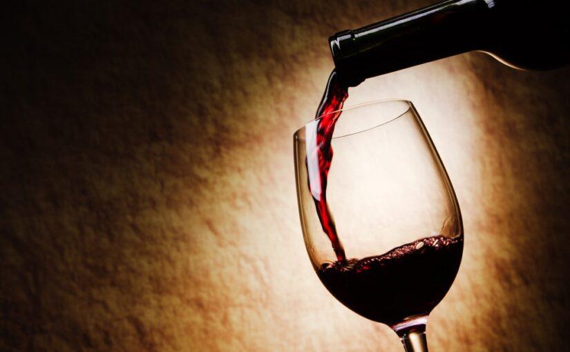 Elsker din far vin, så giv ham spansk vin til fars dag